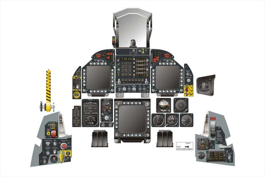 Technical Illustrations - reddittillustrations com